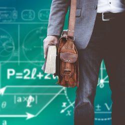 ingenieria vigo academia